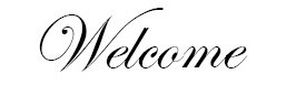 Welcome! (2)